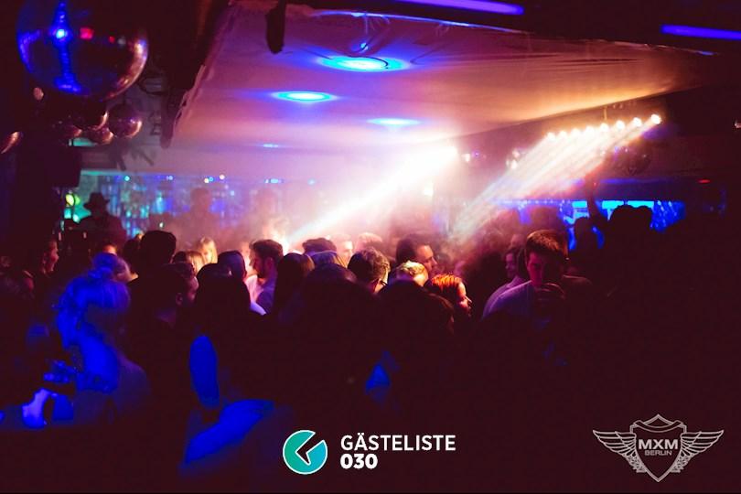 https://www.gaesteliste030.de/Partyfoto #57 Maxxim Berlin vom 20.01.2017