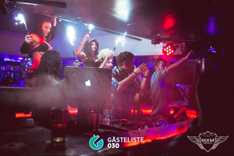 https://www.gaesteliste030.de/Partyfoto #157 Maxxim Berlin vom 20.01.2017