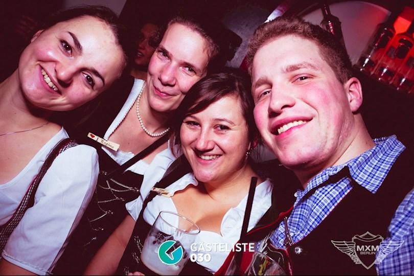 https://www.gaesteliste030.de/Partyfoto #152 Maxxim Berlin vom 20.01.2017