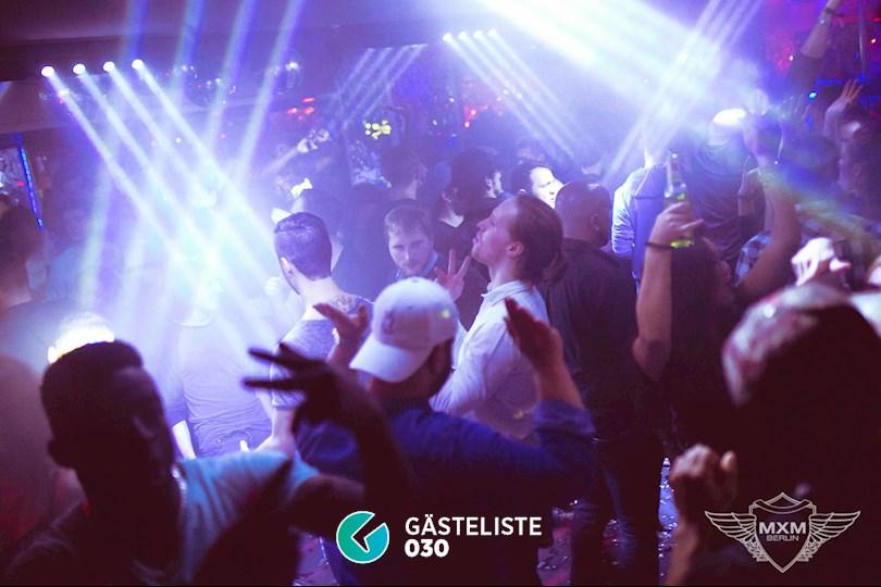 https://www.gaesteliste030.de/Partyfoto #161 Maxxim Berlin vom 20.01.2017
