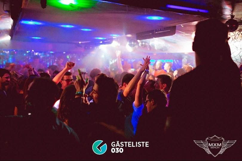 https://www.gaesteliste030.de/Partyfoto #33 Maxxim Berlin vom 20.01.2017