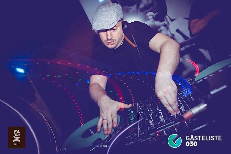 https://www.gaesteliste030.de/Partyfoto #32 Felix Berlin vom 14.01.2017