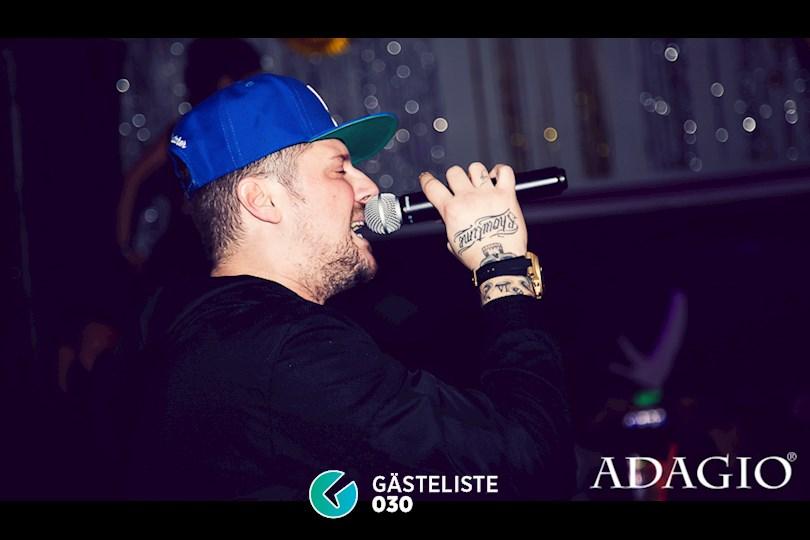 https://www.gaesteliste030.de/Partyfoto #26 Adagio Berlin vom 24.12.2016