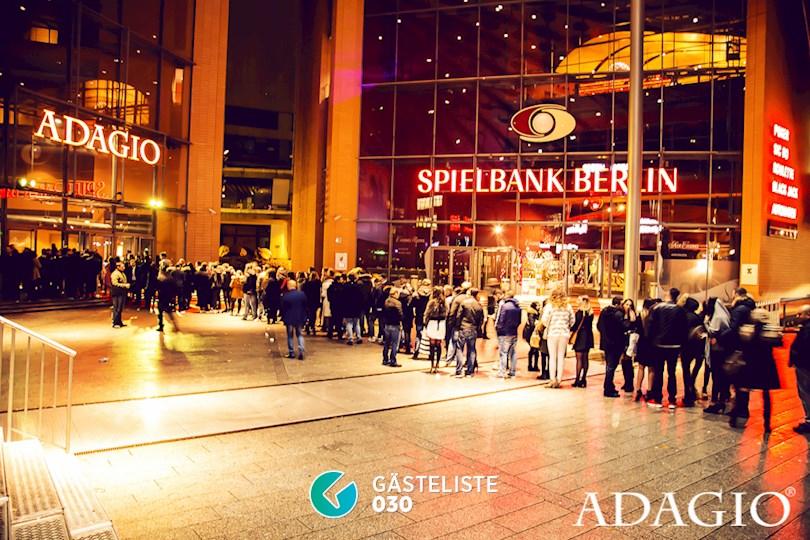 https://www.gaesteliste030.de/Partyfoto #7 Adagio Berlin vom 24.12.2016