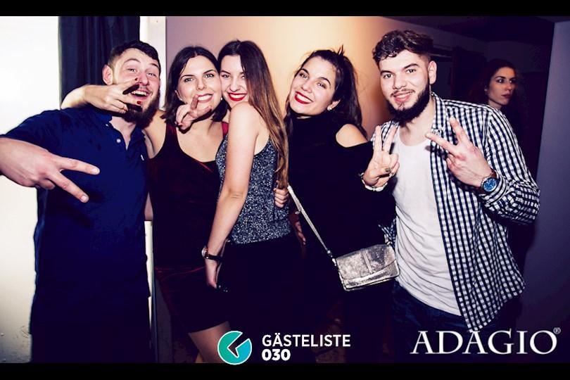 https://www.gaesteliste030.de/Partyfoto #83 Adagio Berlin vom 24.12.2016