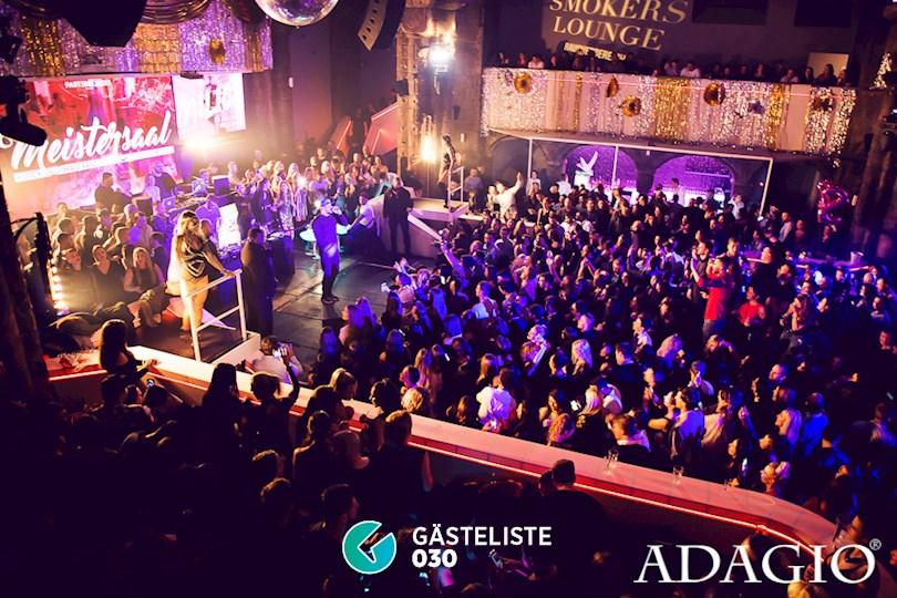 https://www.gaesteliste030.de/Partyfoto #11 Adagio Berlin vom 24.12.2016