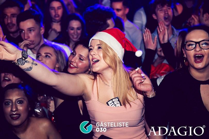 https://www.gaesteliste030.de/Partyfoto #96 Adagio Berlin vom 24.12.2016