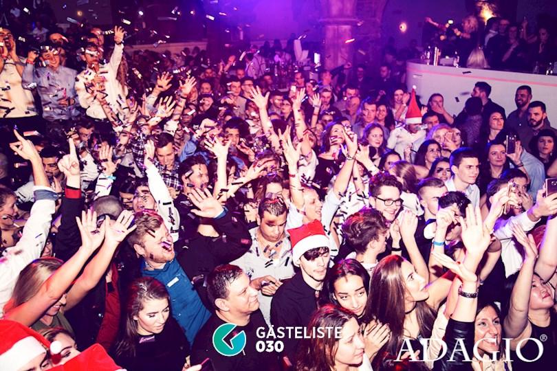 https://www.gaesteliste030.de/Partyfoto #72 Adagio Berlin vom 24.12.2016