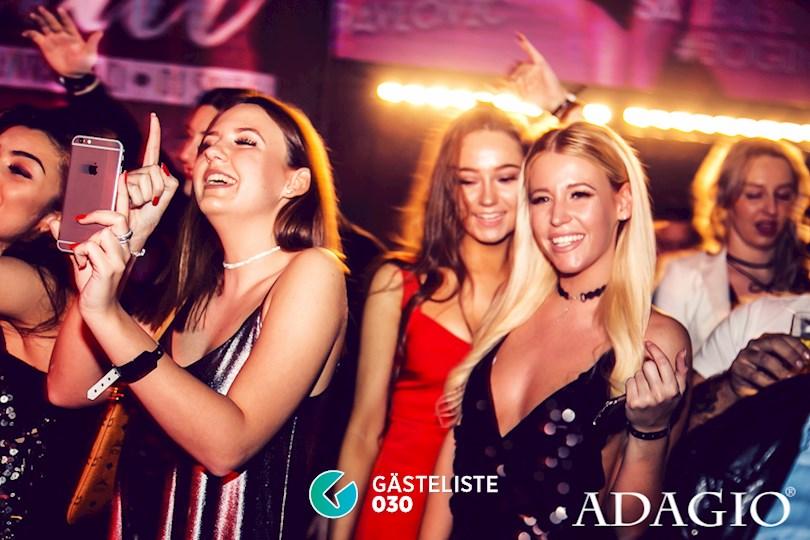 https://www.gaesteliste030.de/Partyfoto #35 Adagio Berlin vom 24.12.2016