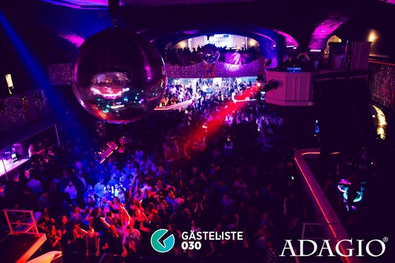 https://www.gaesteliste030.de/Partyfoto #51 Adagio Berlin vom 24.12.2016