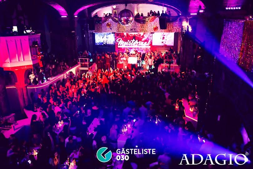 https://www.gaesteliste030.de/Partyfoto #12 Adagio Berlin vom 24.12.2016