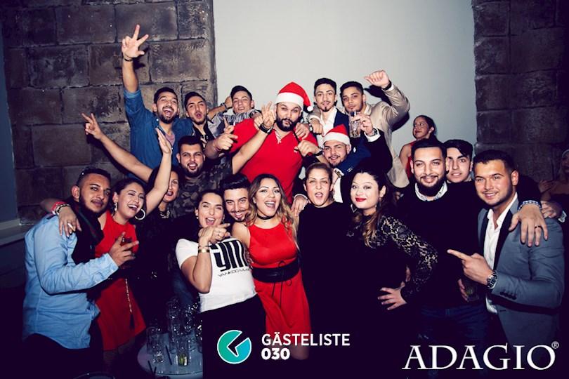 https://www.gaesteliste030.de/Partyfoto #58 Adagio Berlin vom 24.12.2016