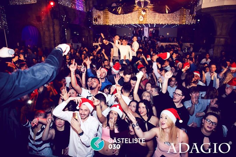https://www.gaesteliste030.de/Partyfoto #3 Adagio Berlin vom 24.12.2016