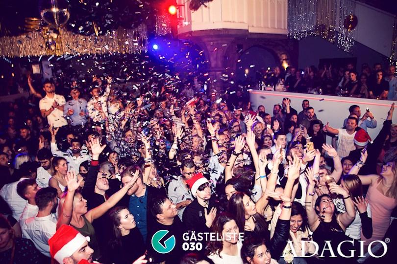 https://www.gaesteliste030.de/Partyfoto #70 Adagio Berlin vom 24.12.2016