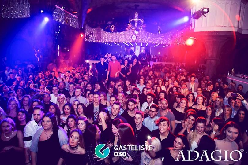 https://www.gaesteliste030.de/Partyfoto #39 Adagio Berlin vom 24.12.2016