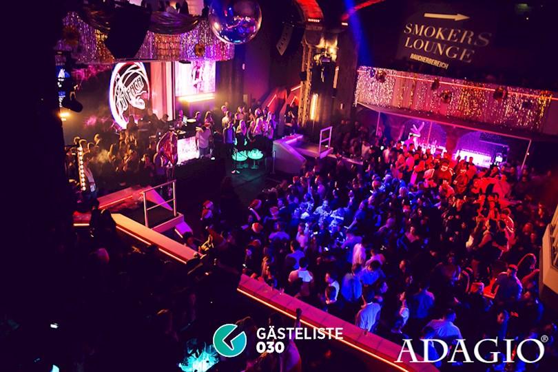 https://www.gaesteliste030.de/Partyfoto #57 Adagio Berlin vom 24.12.2016