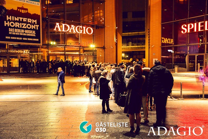 https://www.gaesteliste030.de/Partyfoto #8 Adagio Berlin vom 24.12.2016