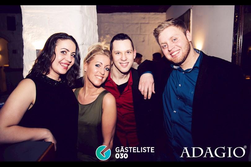 https://www.gaesteliste030.de/Partyfoto #56 Adagio Berlin vom 24.12.2016