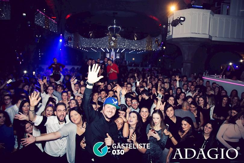 https://www.gaesteliste030.de/Partyfoto #28 Adagio Berlin vom 24.12.2016