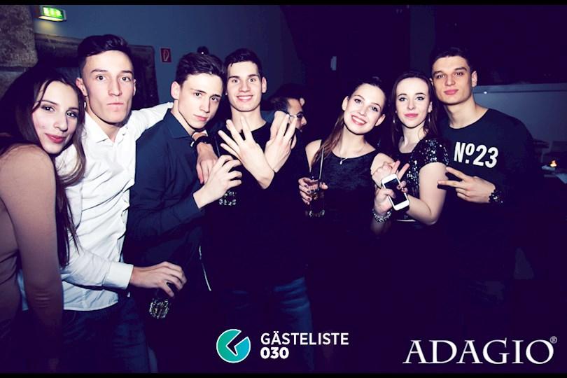 https://www.gaesteliste030.de/Partyfoto #6 Adagio Berlin vom 24.12.2016