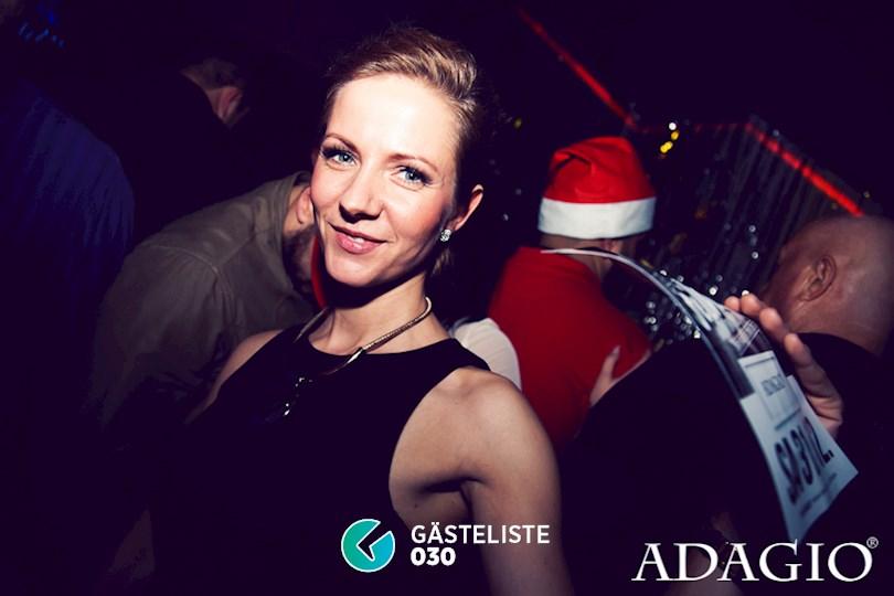 https://www.gaesteliste030.de/Partyfoto #61 Adagio Berlin vom 24.12.2016