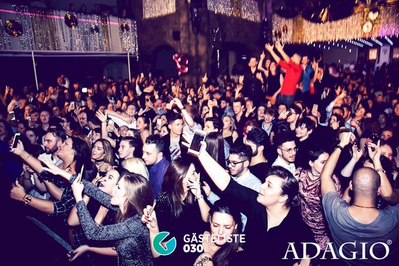 https://www.gaesteliste030.de/Partyfoto #29 Adagio Berlin vom 24.12.2016