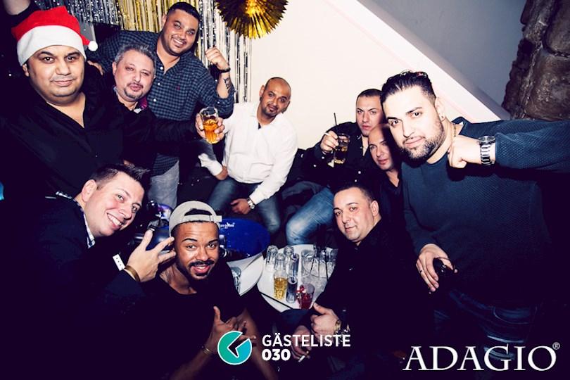 https://www.gaesteliste030.de/Partyfoto #59 Adagio Berlin vom 24.12.2016