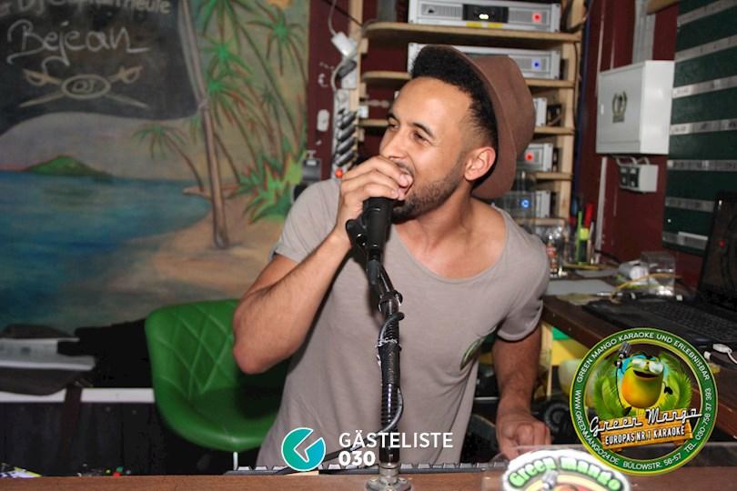 https://www.gaesteliste030.de/Partyfoto #29 Green Mango Berlin vom 27.01.2017