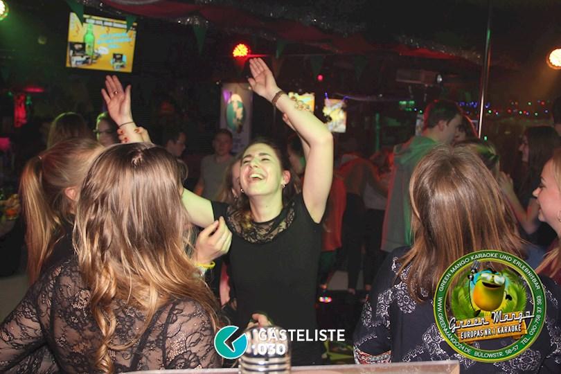 https://www.gaesteliste030.de/Partyfoto #112 Green Mango Berlin vom 27.01.2017