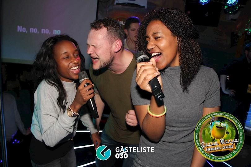 https://www.gaesteliste030.de/Partyfoto #150 Green Mango Berlin vom 27.01.2017