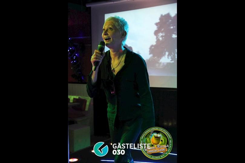 https://www.gaesteliste030.de/Partyfoto #13 Green Mango Berlin vom 27.01.2017