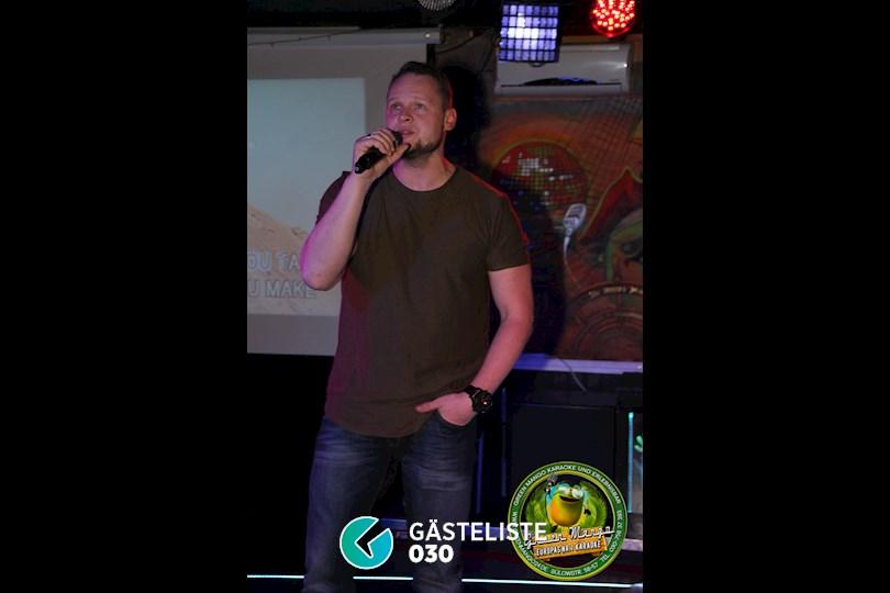 https://www.gaesteliste030.de/Partyfoto #4 Green Mango Berlin vom 27.01.2017