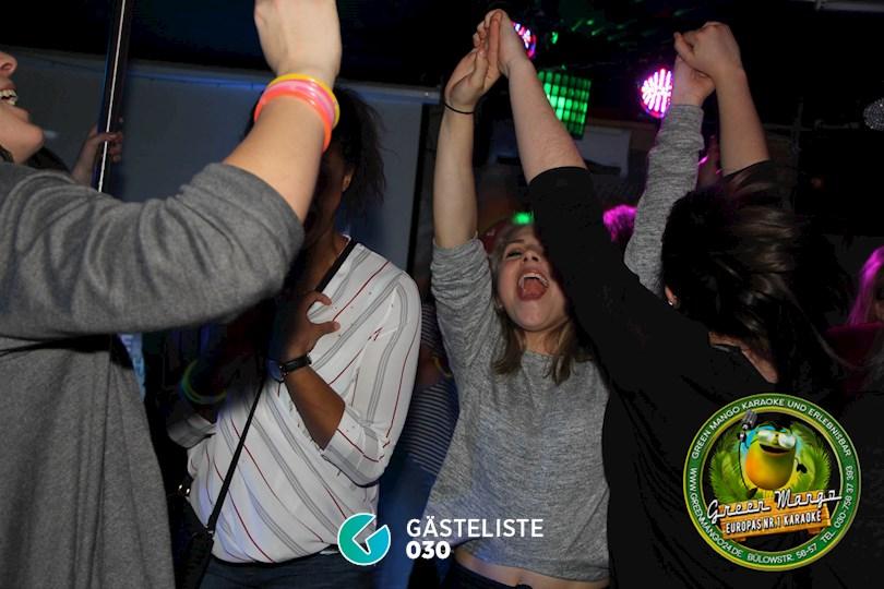 https://www.gaesteliste030.de/Partyfoto #140 Green Mango Berlin vom 27.01.2017