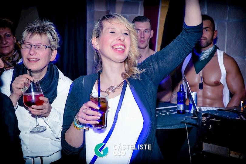https://www.gaesteliste030.de/Partyfoto #62 Wildhouse Berlin vom 07.01.2017