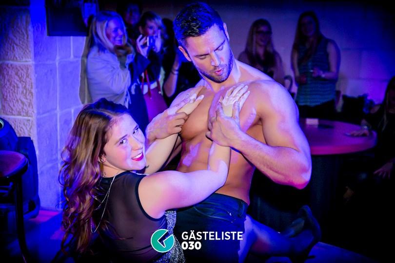 https://www.gaesteliste030.de/Partyfoto #81 Wildhouse Berlin vom 07.01.2017