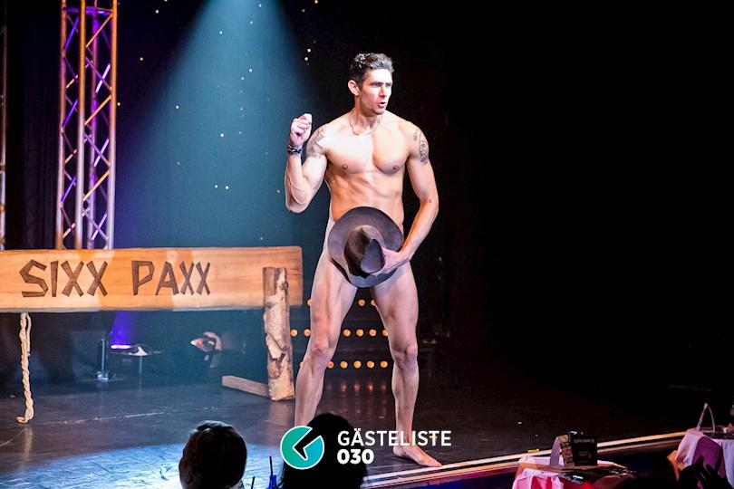 https://www.gaesteliste030.de/Partyfoto #82 Wildhouse Berlin vom 07.01.2017
