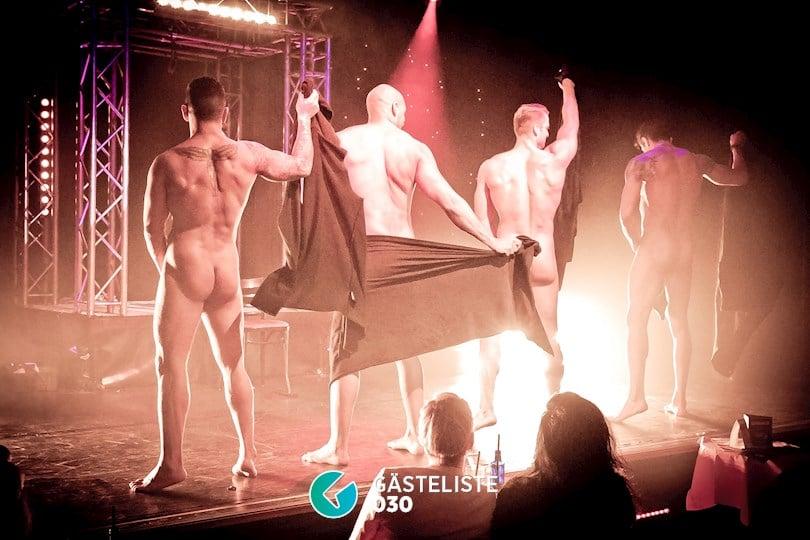 https://www.gaesteliste030.de/Partyfoto #1 Wildhouse Berlin vom 07.01.2017