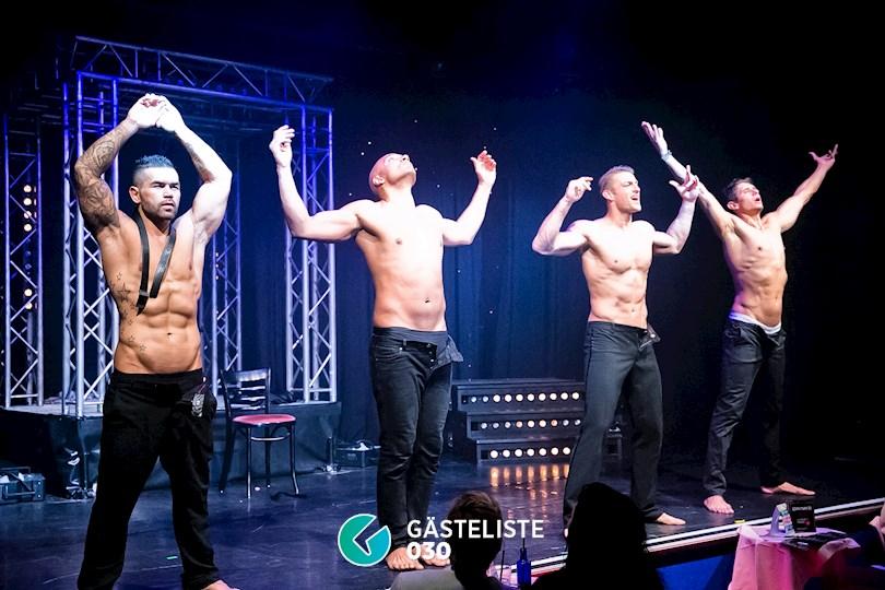 https://www.gaesteliste030.de/Partyfoto #68 Wildhouse Berlin vom 07.01.2017