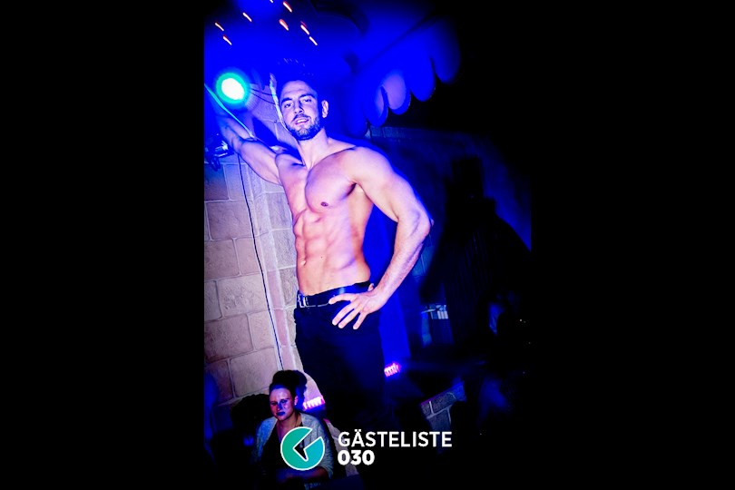 https://www.gaesteliste030.de/Partyfoto #69 Wildhouse Berlin vom 07.01.2017