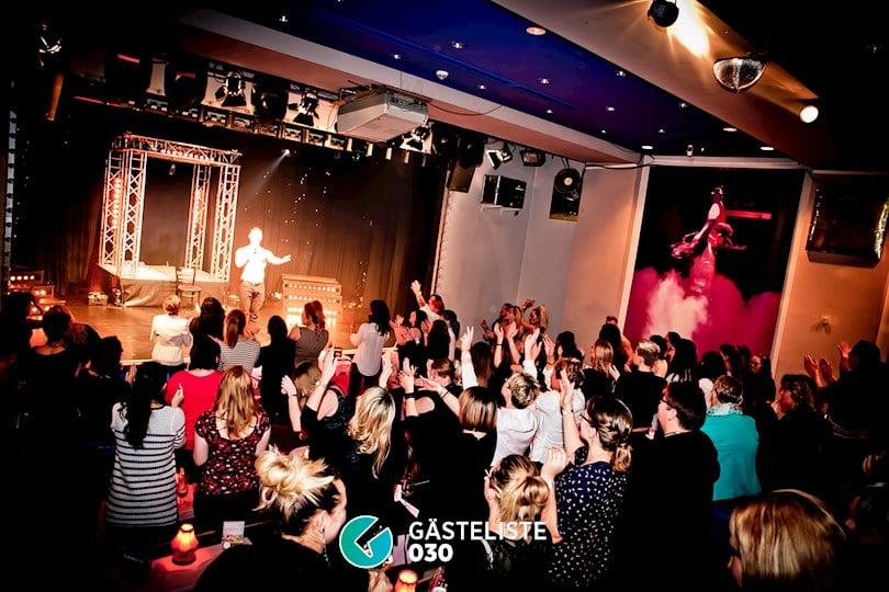 https://www.gaesteliste030.de/Partyfoto #11 Wildhouse Berlin vom 07.01.2017