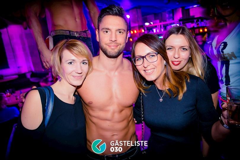 https://www.gaesteliste030.de/Partyfoto #36 Wildhouse Berlin vom 07.01.2017
