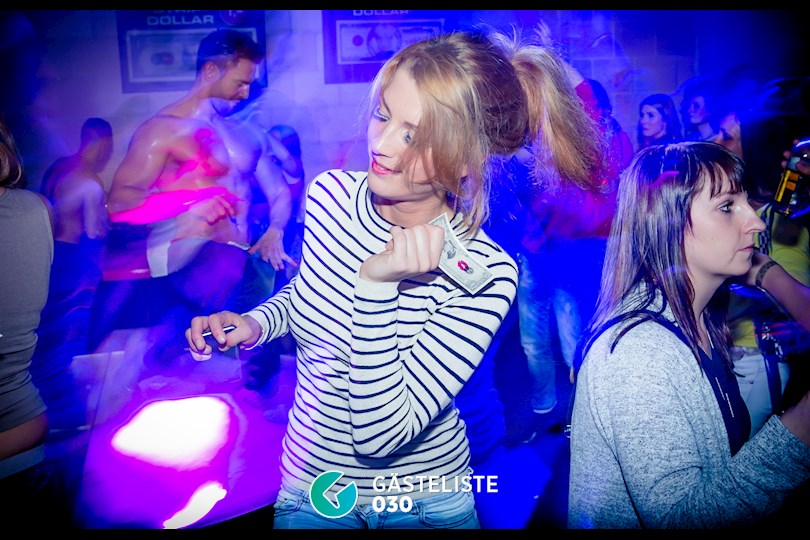 https://www.gaesteliste030.de/Partyfoto #56 Wildhouse Berlin vom 07.01.2017