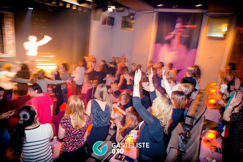 https://www.gaesteliste030.de/Partyfoto #49 Wildhouse Berlin vom 07.01.2017