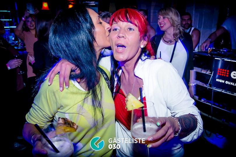 https://www.gaesteliste030.de/Partyfoto #77 Wildhouse Berlin vom 07.01.2017