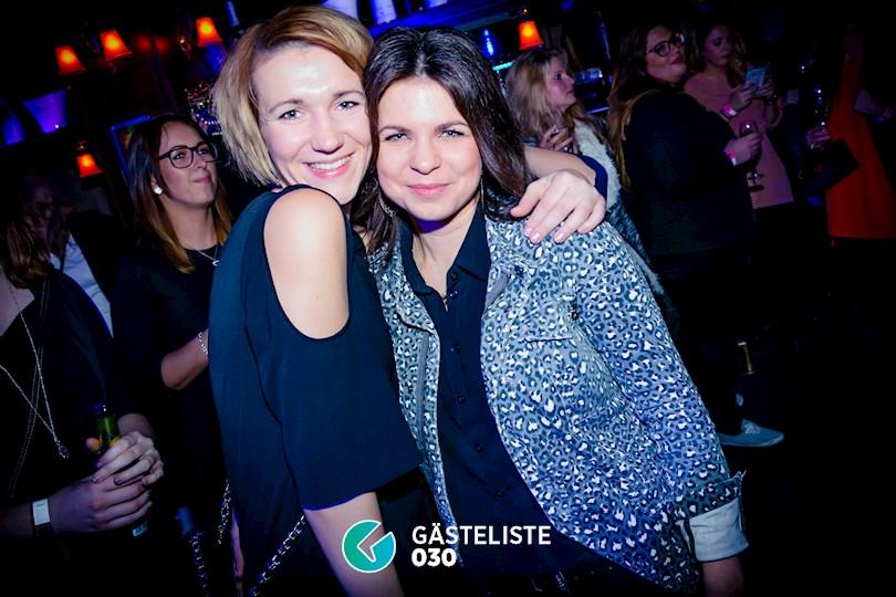 https://www.gaesteliste030.de/Partyfoto #42 Wildhouse Berlin vom 07.01.2017