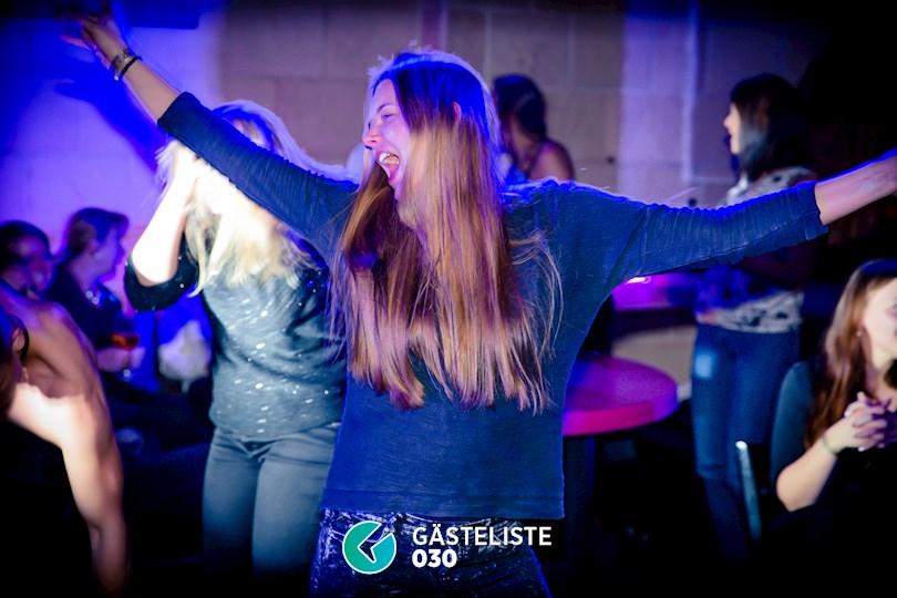 https://www.gaesteliste030.de/Partyfoto #41 Wildhouse Berlin vom 07.01.2017