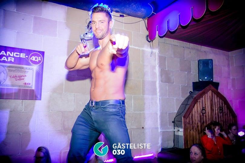 https://www.gaesteliste030.de/Partyfoto #2 Wildhouse Berlin vom 07.01.2017