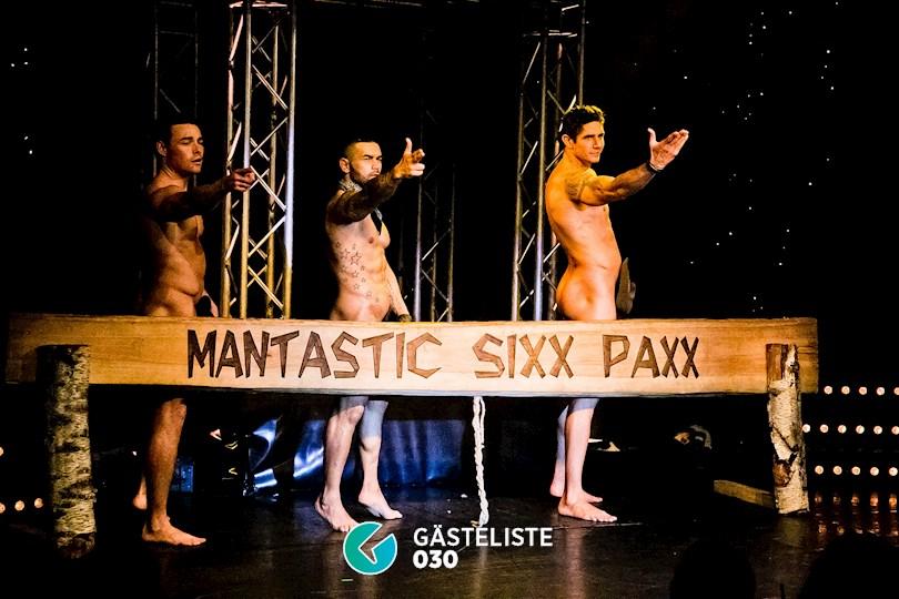 https://www.gaesteliste030.de/Partyfoto #47 Wildhouse Berlin vom 07.01.2017