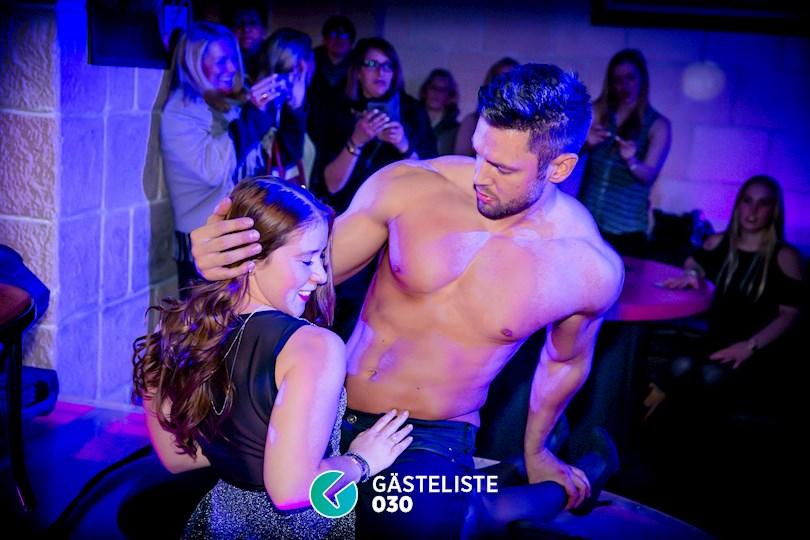 https://www.gaesteliste030.de/Partyfoto #79 Wildhouse Berlin vom 07.01.2017