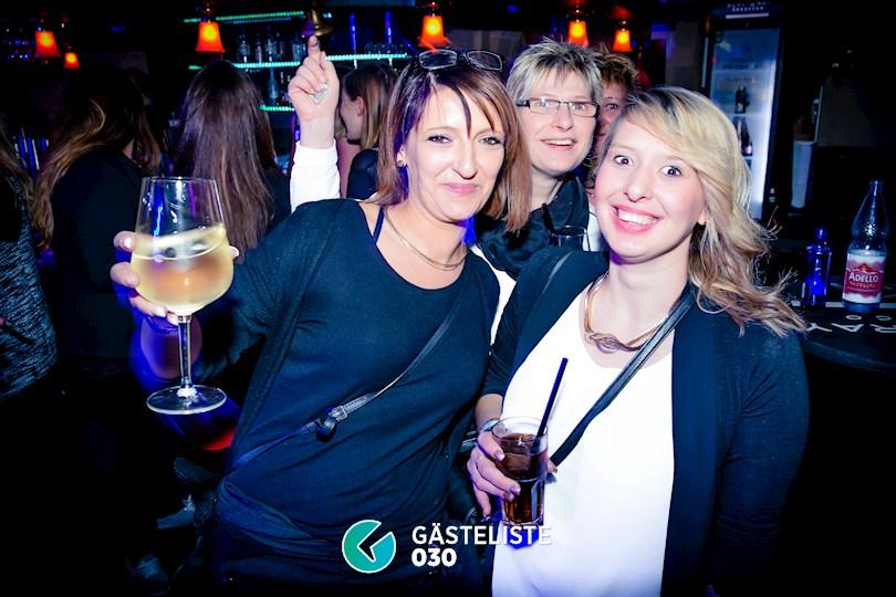 https://www.gaesteliste030.de/Partyfoto #72 Wildhouse Berlin vom 07.01.2017